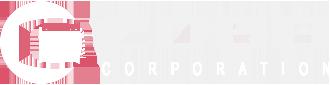 Cobb Corporation
