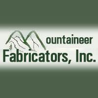 Mountaineer Fabricators, Inc.